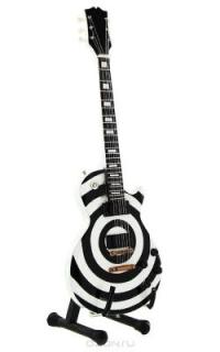 настройка гитары онлайн