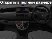 ... … Peugeot Обзор минивена 807 | Пежо и Peugeot 807