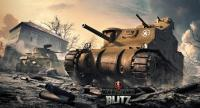 Android с World of Tanks