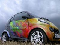 картинки автомобилей chevrolet