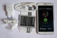 Samsung Galaxy S III,