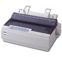 Home » Hardware » Impresoras » Impresoras chorro de tinta