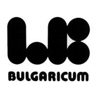 балканкар клуб