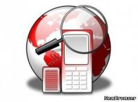 опера мини для телефона настройки интернета
