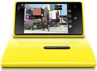 nokia lumia 920 android 4.1.4