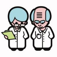 Критерии оценки эффективности работы ...