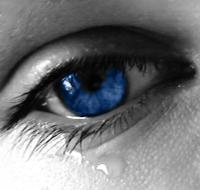 why do you cry ноты