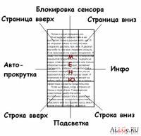 Скачать Сергей Лукьяненко - Дозоры.