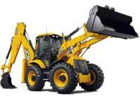 Jcb 3cx super экскаватор погрузчик цена и