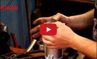 Ремонт стартера Chevrolet. Инструкция, по ремонту стартера автомобиля Chevrolet Lacetti.</p> <p>http://video-remont.ru/remont-startera-chevrolet/