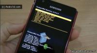 samsung galaxy s3 gt i9300 как разблокировать samsung ...