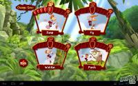Rayman Jungle Run v.2.1.1