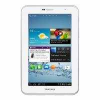 Samsung Ce0168