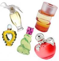 духи, парфюмерия, парфюм, подбор духов