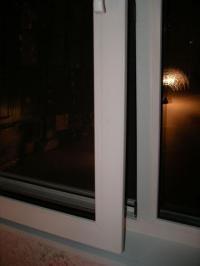 Наибольшую площадь в окне занимает ...