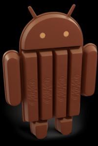 Десять новшеств Android 4.4 KitKat, заметных с первого взгляда</p> <p>Компания Google выпустила новую версию мобильной операционной системы Android 4.4 KitKat, а вчера опубликовала в блоге для разработчиков ключевые новшества платформы.</p> <p>Digit.ru подобрал десять особенностей Android 4.4 KitKat, которые сразу же привлекли внимание западных техноблогов и которые могут помочь в принятии решения об установке платформы на свое устройство.</p> <p>Тесная интеграция с поиском<br /> В новой версии Android строка поисковика Google располагается на верхней панели всех страниц рабочего стола, хотя раньше была лишь на главном стартовом экране, пишет TechCrunch. Кроме того, поиск стал «умнее» — теперь он направляет не только на релевантные веб-сайты, но и на контент приложений, установленных на устройстве, отмечает The Verge.</p> <p>Поиск можно запустить не только традиционным «ручным» вводом, но и голосовой командой «Okay Google». С помощью той же команды, за которой последует голосовое задание, можно заставить устройство отправить сообщение, проложить маршрут или проиграть музыкальную композицию.</p> <p>Обновленная программа для звонков</p> <p>Программа, выполняющая базовую функцию любого телефона — звонки, — также подверглась переработке в Android 4.4 KitKat. Список контактов в ней ранжируется в зависимости от частоты общения с тем или иным человеком или компанией. Кроме того, пользователь может набрать в поиске по контактам название какой-либо из находящихся рядом организаций, и Android позволит напрямую набрать ее номер благодаря интеграции с Google Maps. Если же система не может идентифицировать номер входящего звонка с контактом из списка, она также будет искать его среди местных бизнес-организаций, перечисленных в Google Maps.</p> <p>Помощник Google Now стал ближе<br /> Виртуальный ассистент Google Now, который демонстрирует пользователю актуальную для него информацию в зависимости от его местоположения, планов и действий в виде информационных карточек, теперь всегд