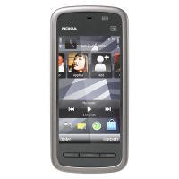 Инструкция Nokia 5230 Black/silver Смартфоны ...