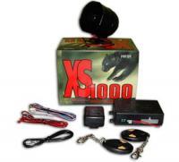 Pantera XS-1000