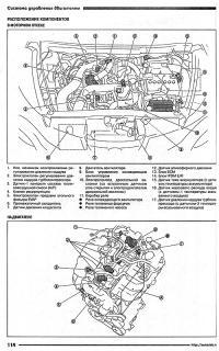 nissan juke инструкция по ремонту