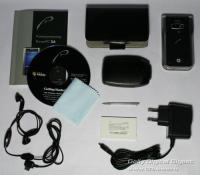 RoverPC S6 – стильный коммуникатор с ...