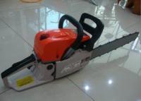 Файл: Бензопила chainsaw 5200 инструкция