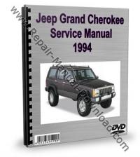 Pay for Jeep Grand Cherokee