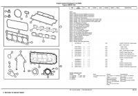 2005 Grand Cherokee parts