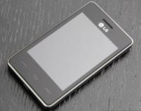 Как настроить интернет на смартфоне LG ...