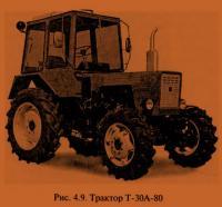 ... ремонт тракторов капитальный ремонт