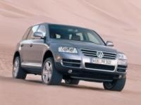 VW / Passat (B5), 1.9 TDI (130