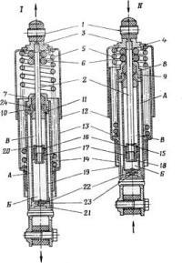 инструкция tayota ipsum