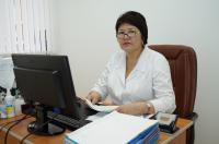 руководство по рентгенэндоваскулярной хирургии сердца и сосудов