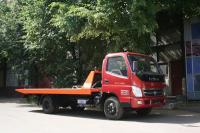 ремонт и эксплуатация автомобиля газ 3309
