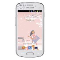 Инструкция Samsung Galaxy S Duos La Fleur GT-S7562 Chiс ...
