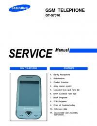 Samsung Galaxy Note 2 Manual