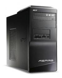 ACER ASPIRE M1200 Изображение 1