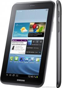 Download Samsung Galaxy Tab 2