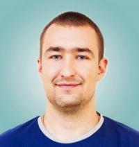 Агентство SeoProfy начинает работать с казахстанским интернет-рынком</p> <p>http://www.searchengines.ru/seoblog/agentstvo_seoprofy_nachin.html?utm_source=plus.google.com&#038;utm_medium=social&#038;utm_campaign=novapress</p> <p>Компания SeoProfy сообщила о выходе на каразхстанский рынок. С августа 2014-го в агентстве открывается филиал SeoProfy Казахстан, который будет предоставлять услуги поискового продвижения, SEO-аудита, настройки контекстной рекламы и контент-маркетинга (ведение блогов, создание инфографики, видеороликов и т.д.). Также на сайте будут публиковаться полезные статьи по интернет-маркетингу, аналитика рынка, интервью с предпринимателями и другие материалы. О том, как и почему агентство SeoProfy расширяется именно в сторону Казахстана, а не, например, России, и какие у этого расширения перспективы, редакции Searchengines.ru рассказал руководитель компании Виктор Карпенко. Компании SeoProfy уже больше семи лет, базируется она в Украине. Кроме русскоязычных рынков, давно работает с Западом (я учился в Америке). Компания оказывает «стандартные» услуги SEO, контекста и аналитики, но кроме этого осознанно развивает направления контент-маркетинга, софта, юзабилити, обучения и того, что называет pay per action. Это полностью рабочие отделы, не ради моды; мы понимаем, зачем они нам нужны и какие задачи выполняют. В украинском офисе у нас около тридцати человек в штате. Фрилансеров по всему миру еще порядка двадцати. Для компании с восьмилетней историей это не очень большой штат. Но мы стараемся контролировать рост, чтобы не попасть в типичную ловушку, когда количество проектов быстро растет, штат распухает, а качество процессов и прибыль практически не изменяются, потому что некогда уделить этому время в постоянной гонке за выполнением текущих договоренностей. До сих пор концентрировались не на постоянном наборе персонала, а на увеличении среднего чека и оптимизации технических процессов. Почему мы стали искать новые рынки: — к сожалению, украинский рынок пр