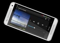 HTC &amp; Android 4.4: решение проблемы со звуком</p> <p>Судя по всему, проблема со звуком на обновленных до Android 4.4 KitKat смартфонах HTC имеет довольно внушительные масштабы. Если начиналось все с нескольких безобидных случаев с некоторым понижением уровня максимальной громкости на HTC One Mini (еще в феврале), то сейчас эта же напасть постигла и Desire 601, и One dual sim.<br /> Проблема везде практически одна и та же — существенное понижение общей громкости, хрип, искажение и общее ухудшение качества звука. Иными словами, от BoomSound в ряде случаев не остается ровным счетом ничего, звучание становится не только тихим, но и «плоским».<br /> Пока разработчики не представили очередное обновление, способное исправить ситуацию, можно попробовать «вылечить» звук собственными силами. Для этого необходимо отключить Быструю загрузку (настройки-&gt;питание), перезагрузить смартфон и по возможности снять аккумулятор на несколько минут. Как показывает практика, в большинстве случаев после таких действий звук удается восстановить.<br /> Также стоит упомянуть, что если на смартфоне получены права полного доступа (рут), то представленная инструкция может оказаться бесполезной. Соответственно, для решения проблемы придется перепрошить аппарат или вернуть обычные права иным способом (в зависимости от способа их получения).<br /> Чудодейственность таких «народных методов» подтверждена многими пользователями, однако в некоторых случаях решить проблему не удалось. Если на вашем смартфоне звук в норму не пришел, то пока остается лишь ждать и надеяться, что разработчики HTC не будут затягивать с поиском решения.