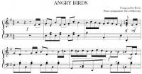 File Name: Angry Birds