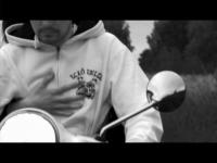 Noize MC - Выдыхай