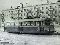 Чешский вагон Tatra T3, был разработан в ...