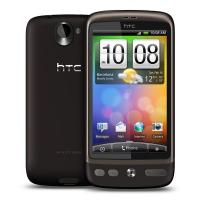 Basic Tips for your HTC Desire