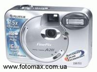 инструкции к фотоаппаратам fujifilm fujifilm ...