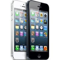 Сотовый телефон Apple iPhone 5 16GB