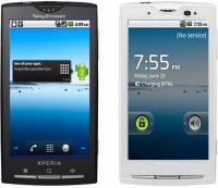 Star x15i (htc hd7 mozart) android 2 3 3g (mtk6573, китайский ...