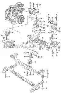 402 схема двигателя, 21213 тюнинг подвески ...