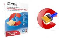 CCleaner 2015 New DataBase + Portable + Network Editions New DataBase AIO
