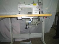 ... инструкция по ремонту швейных машин