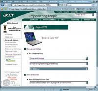 драйвера для ноутбуков веб камера ...
